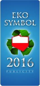 ekosymbol-2016