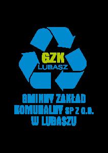 gzk_logo_transparent