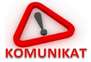 uwaga_komunikat